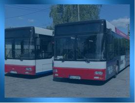 Skup Samochodów Dostawczych i Autobusów